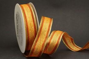 Kilo grün gold orange 25 mm 20 m
