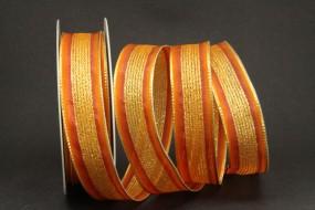 Kilo orange gold 25 mm 20 m