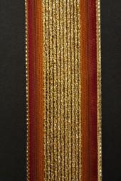Kilo orange gold 38 mm 20 m