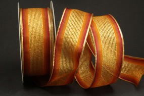 Kilo orange gold 38 mm 20 m
