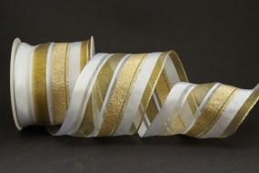 Bellini weiss gold 70 mm 10 m