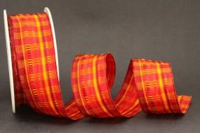 Iffi rot orange 40 mm 20 m