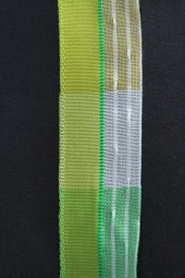 Sandra grün 25 mm 15 m