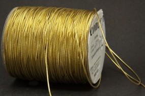 Tubolare elastico gold 2 mm 100 m