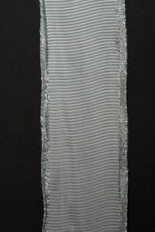 Manhattan silber 40 mm 20 m