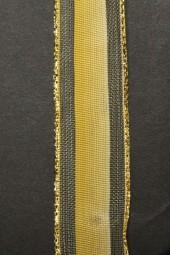 Goya gelbgold 25 mm 25 m