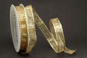San Marino gold 15 mm 20 m