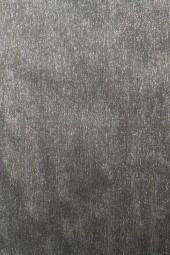 Organza silber 120 mm 10 m