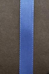 Uniband Basic blau 15 mm 50 m