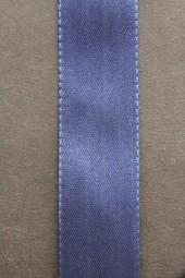 Uniband Basic dunkelblau 25 mm 50 m