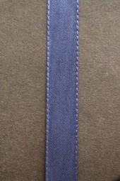 Uniband Basic dunkelblau 15 mm 50 m