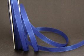 Uniband Basic blau 10 mm 50 m