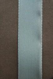 Uniband Basic blau 25 mm 50 m