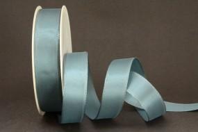 Uniband Basic petrol blau 25 mm 50 m