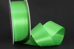 Uniband Basic hellgrün 40 mm 50 m