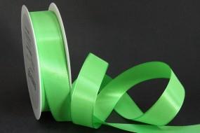 Uniband Basic hellgrün 25 mm 50 m