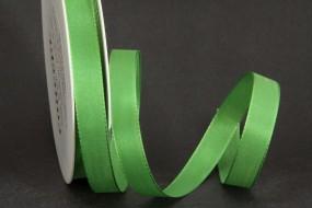 Uniband Basic hellgrün 15 mm 50 m