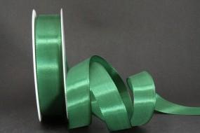 Uniband Basic grün 25 mm 50 m