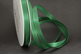 Uniband Basic grün 10 mm 50 m