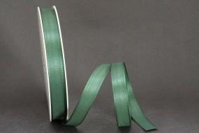 Uniband Basic dunkelgrün 15 mm 50 m