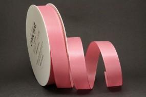 Uniband Basic rosa 25 mm 50 m