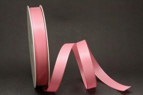 Uniband Basic pink 15 mm 50 m