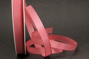 Uniband Basic pink 8 mm 50 m