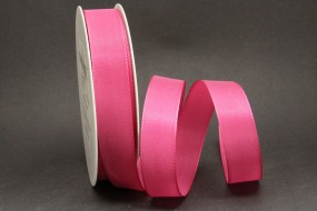 Uniband Basic pink 25 mm 50 m