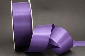 Uniband Basic lila 40 mm 50 m