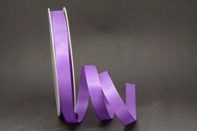 Uniband Basic lila 15 mm 50 m