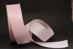 Uniband Basic rosa 40 mm 50 m