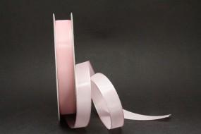 Uniband Basic rosa 15 mm 50 m