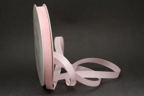Uniband Basic rosa 8 mm 50 m