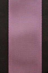 Uniband Basic pink 40 mm 50 m