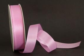 Uniband Basic pink 25 mm 50 m