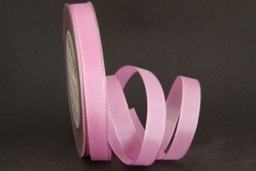 Uniband Basic pink 15 mm 50 m