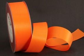 Uniband Basic orange 40 mm 50 m