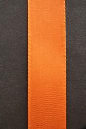 Uniband Basic orange 25 mm 50 m
