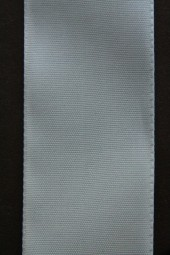 Uniband Basic hellblau 40 mm 50 m