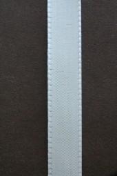 Uniband Basic hellblau 15 mm 50 m