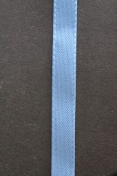 Uniband Basic blau 8 mm 50 m