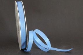 Uniband Basic blau 8 mm 50 m