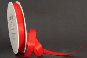 Uniband Basic rot 15 mm 50 m