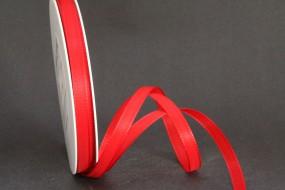 Uniband Basic rot 10 mm 50 m