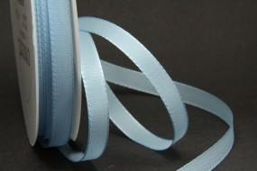 Uniband Basic hellblau 10 mm 50 m