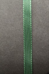 Uniband Basic dunkelgrün 8 mm 50 m