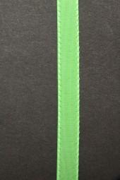 Uniband Basic hellgrün 8 mm 50 m