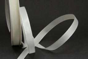 Uniband Basic creme 8 mm 50 m