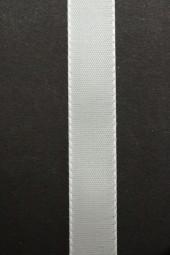 Uniband Basic creme 15 mm 50 m