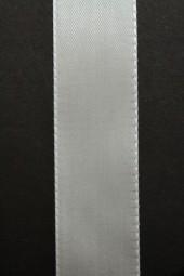 Uniband Basic creme 25 mm 50 m